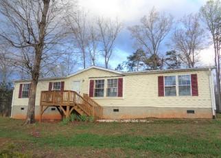 Foreclosure  id: 4133061