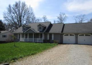 Foreclosure  id: 4133095