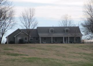Foreclosure  id: 4133115