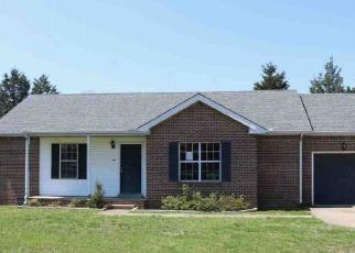 Foreclosure  id: 4133116