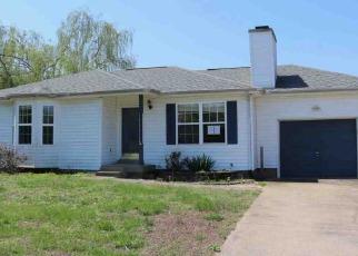 Foreclosure  id: 4133117
