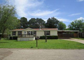Foreclosure  id: 4133119
