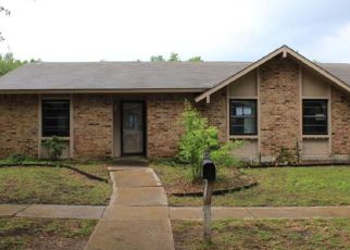 Foreclosure  id: 4133120
