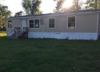 Foreclosure  id: 4133122