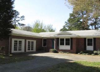 Foreclosure  id: 4133138