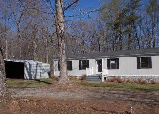 Foreclosure  id: 4133139