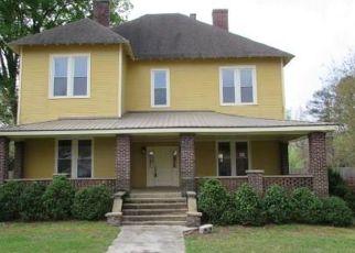 Foreclosure  id: 4133287
