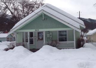 Foreclosure  id: 4133329