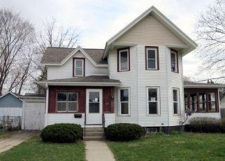 Foreclosure  id: 4133375