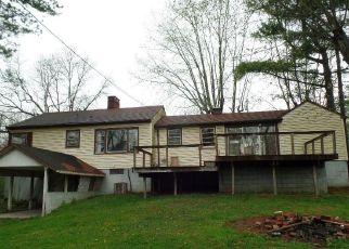 Foreclosure  id: 4133399