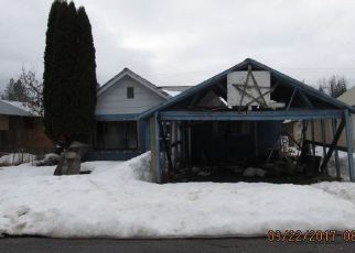 Foreclosure  id: 4133404