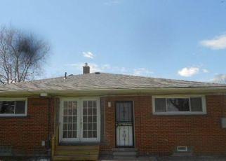 Foreclosure  id: 4133408