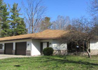 Foreclosure  id: 4133410