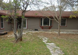 Foreclosure  id: 4133431