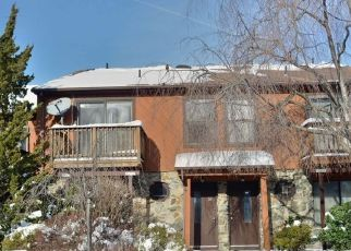 Foreclosure  id: 4133470