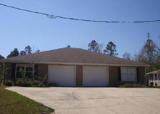 Foreclosure  id: 4133484