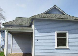 Foreclosure  id: 4133490