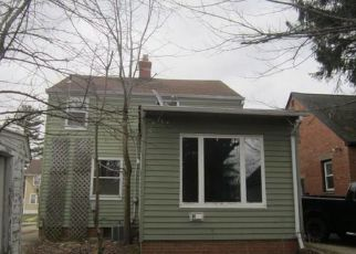 Foreclosure  id: 4133509