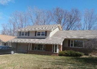 Foreclosure  id: 4133516