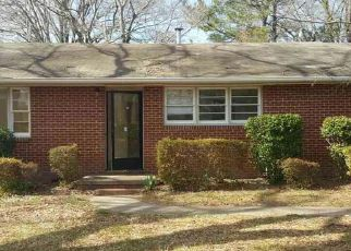 Foreclosure  id: 4133530