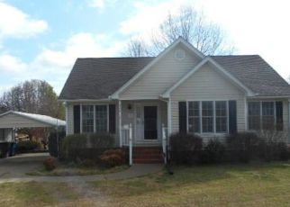 Foreclosure  id: 4133531
