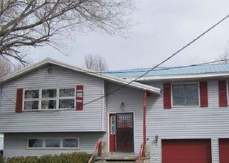 Foreclosure  id: 4133538