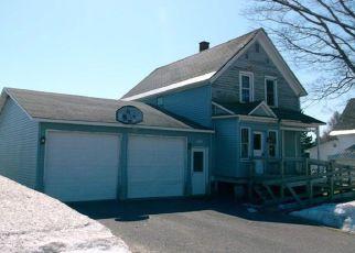 Foreclosure  id: 4133581