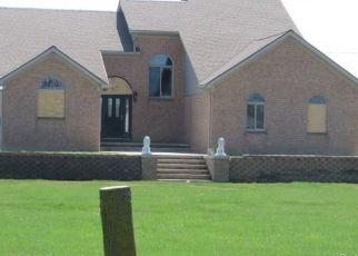 Foreclosure  id: 4133587