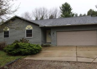 Foreclosure  id: 4133603