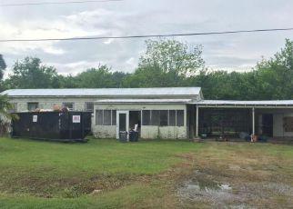 Foreclosure  id: 4133612