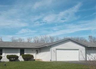 Foreclosure  id: 4133638