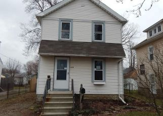 Foreclosure  id: 4133639