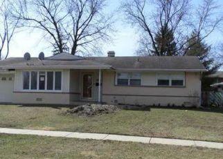 Foreclosure  id: 4133644