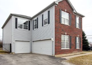 Foreclosure  id: 4133645