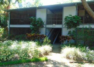 Foreclosure  id: 4133688