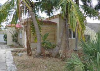Foreclosure  id: 4133694