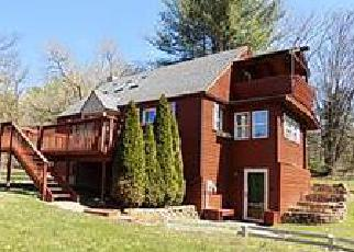 Foreclosure  id: 4133706