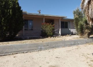 Foreclosure  id: 4133725