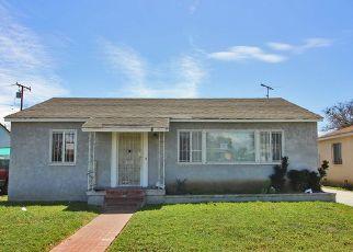 Foreclosure  id: 4133727