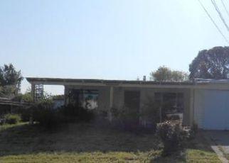 Foreclosure  id: 4133728