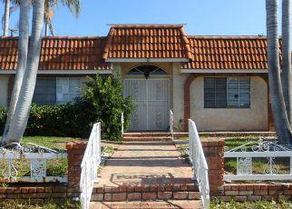Foreclosure  id: 4133730