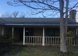 Foreclosure  id: 4133742