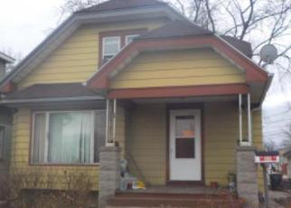 Foreclosure  id: 4133763