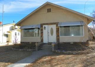 Foreclosure  id: 4133781