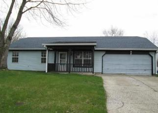 Foreclosure  id: 4133812