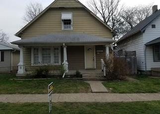 Foreclosure  id: 4133818