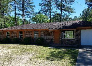 Foreclosure  id: 4133837