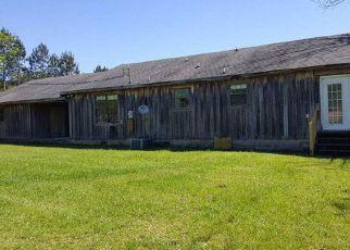 Foreclosure  id: 4133838