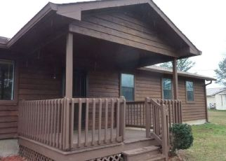 Foreclosure  id: 4133916