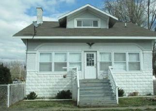 Foreclosure  id: 4133961